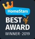 Homestar2